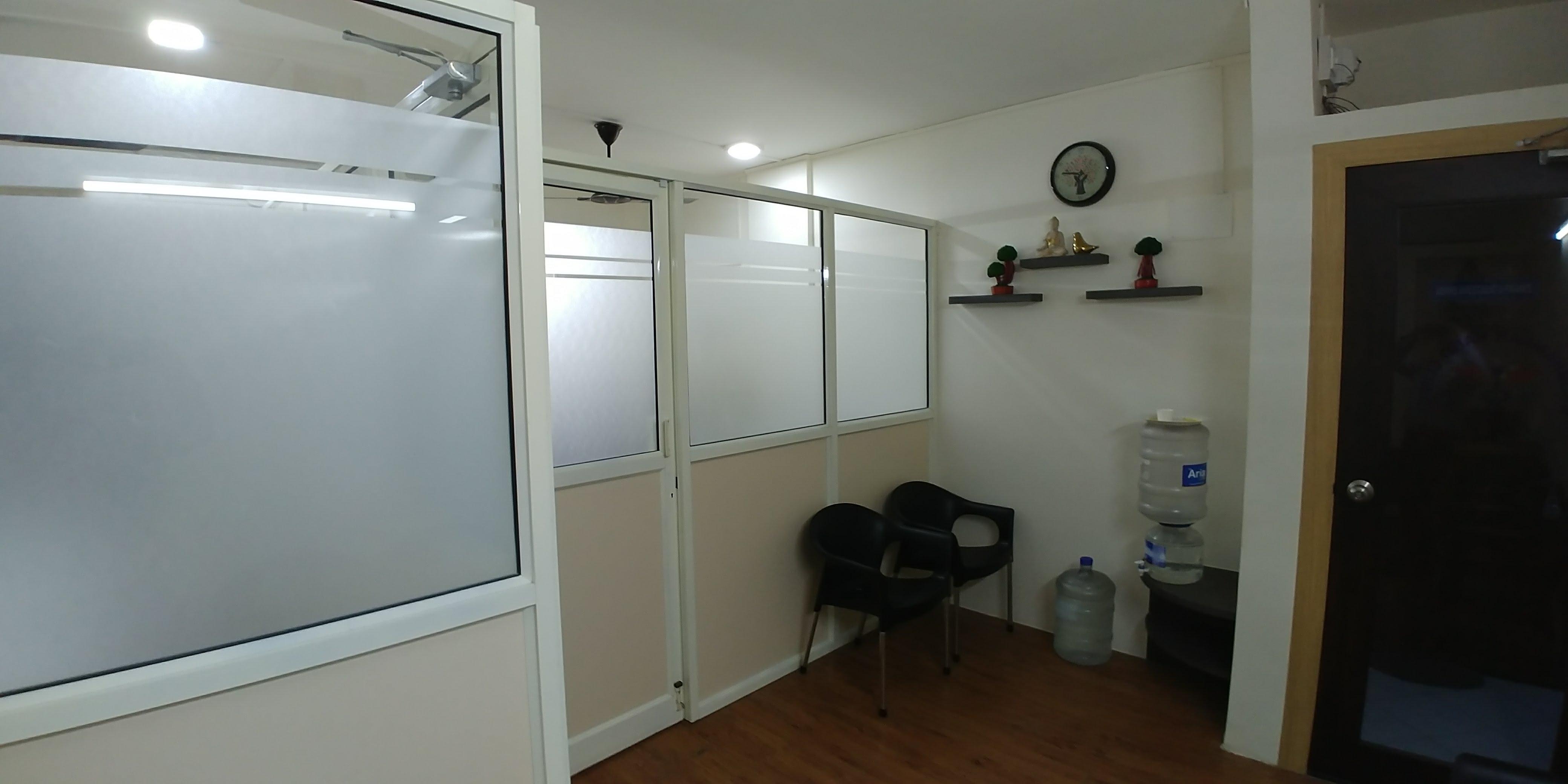 Shubhamkar hand clinic|Kothrud,Pune